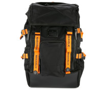 'Limited Edition Timon' Rucksack