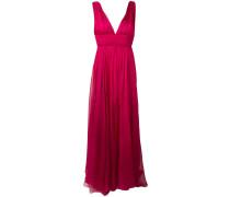 'Zeliha' Abendkleid