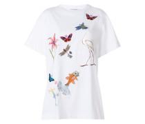 'Kitel Phard' T-Shirt