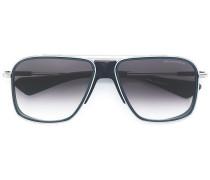 'Initiator' Sonnenbrille