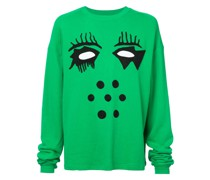 'Nobody's Safe' Sweatshirt