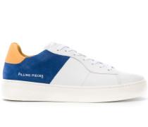 'Plain Court' Sneakers