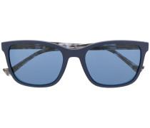 'EA4139 575480' Sonnenbrille
