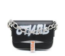 'Canal' Handtasche