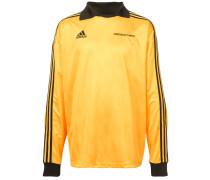 Gosha Rubchinsky x Adidas Sweatshirt