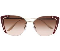 'SPR59V' Sonnenbrille