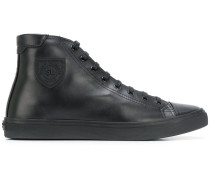 'Bedford' Sneakers