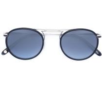 'Cordova' Sonnenbrille