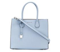 Extra große 'Mercer' Handtasche