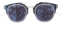 'Composite 1.0' Sonnenbrille