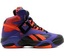'Shaq Attaq' Sneakers