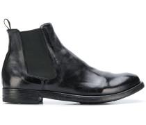 'Hive' Chelsea-Boots