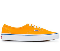 'Authentic Lo Pro' Sneakers