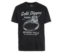 'Gold Diggers' T-Shirt