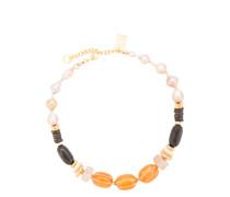 Sublime Sunrise necklace
