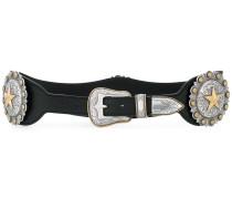 Regina belt