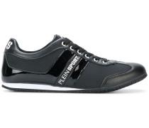 'Henry' Sneakers