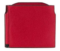 'Grip Spring' Portemonnaie