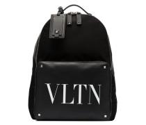 'VLTN' Rucksack