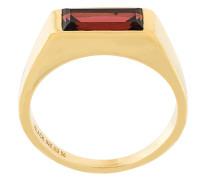 'Harald' Ring