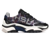 'Atomic' Sneakers