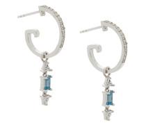 Christie earrings