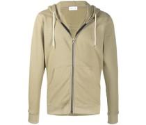 Flash 2 Full-Zip hoodie