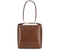 'Lucie' Handtasche