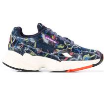 'Falcon' Sneakers