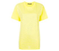 'Diamonds' T-Shirt