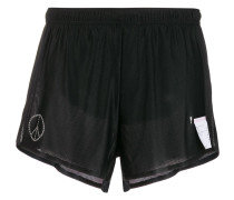 'Short Distance 2.5' Shorts