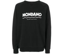 'Mondano' Sweatshirt