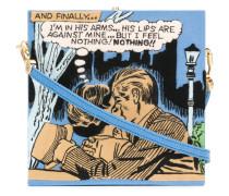 'I Feel Nothing' Clutch