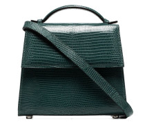 Kleine Handtasche