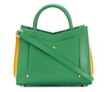 'Toy' Handtasche