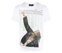'Zeus' T-Shirt