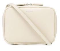 'J-Vision' Handtasche
