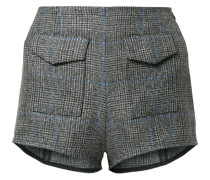 Outer Space shorts