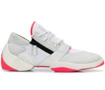 'Jump' Sneakers