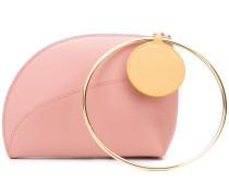 Kleine 'Eartha' Handtasche