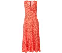 'Malia' Kleid