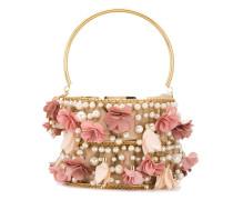 Mini 'Fresia' Handtasche