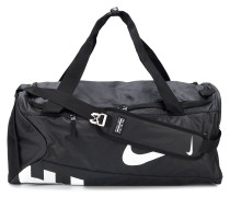 Alpha medium training duffel bag