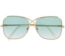 '2243' Sonnenbrille
