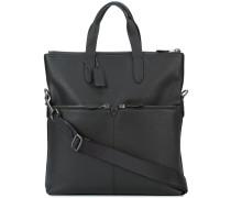 'Metropolitan Utility' Handtasche