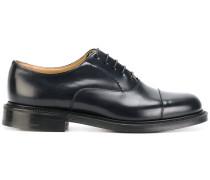'Sheffield' Derby-Schuhe