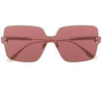 'ColourQuake1' Sonnenbrille