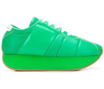 'Big Foot' Sneakers