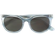 'Paul Senior' Sonnenbrille