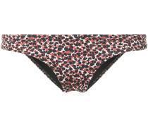 The Classic Brief bikini bottom